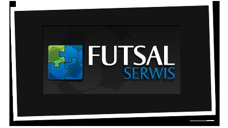 Futsal-serwis onside